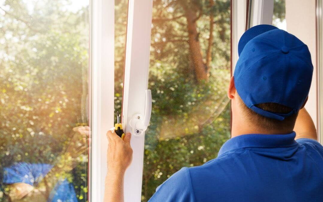 Ways New Windows Can Save You Money
