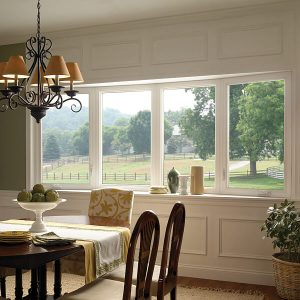 awning replacement windows in colorado springs