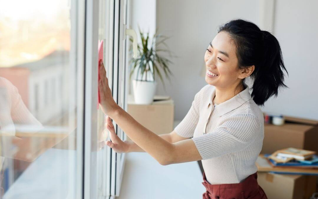 Steps To Make Your Windows Energy-Efficient