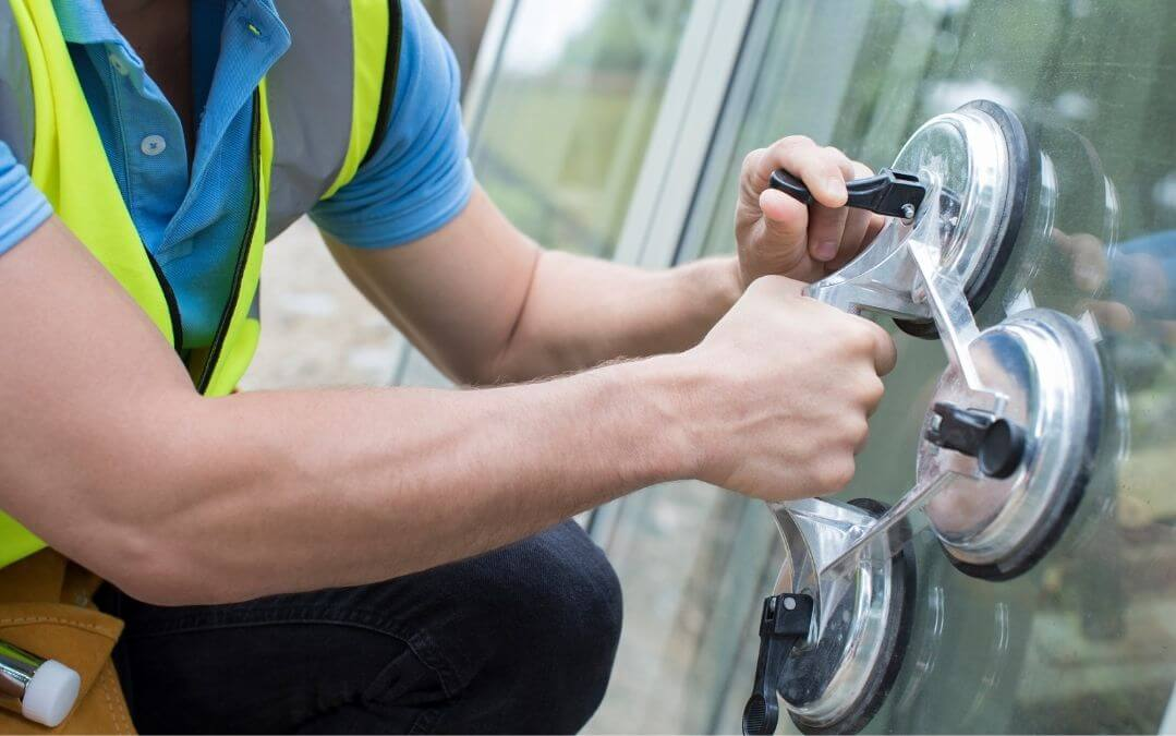 Four Things To Consider When Replacing Your Windows