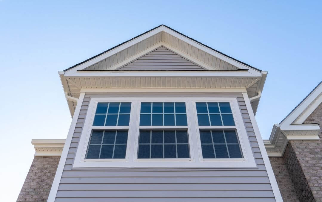 The Different Types of Window Styles