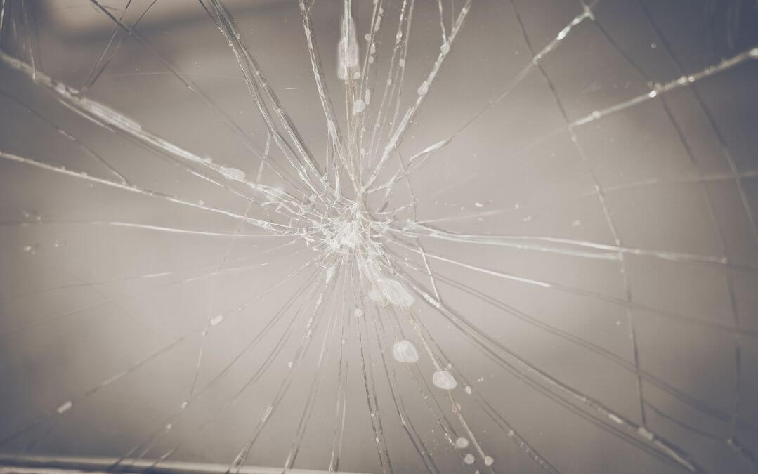 Different Ways to Check for Window Damage