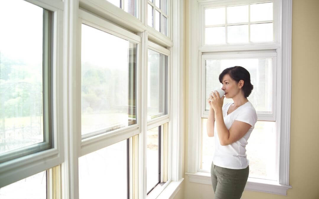 Considerations When Choosing New Windows