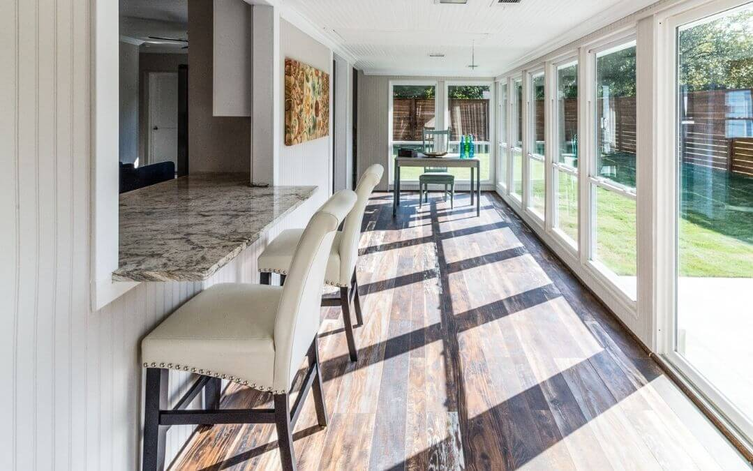 Why You Need More Natural Light in Your Home